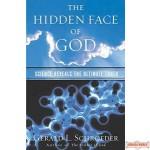 The Hidden Face of G-d
