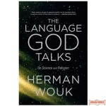 The Language G-d Talks - On Science & Religion