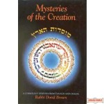 Mysteries of the Creation
