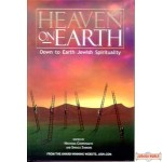 Heaven on Earth