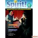 Spirit! Magazine