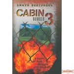 Cabin Number 3