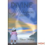 Divine Whispers