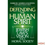 Defending The Human Spirit