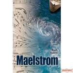 Maelstrom  -  A Novel