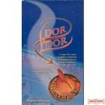 Dor L'Dor - English Ed.