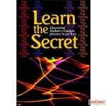 Learn the Secret