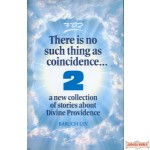 There is no such thing as coincidence - Vol 2