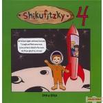 Shikufitzky #4