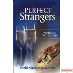 Perfect Strangers - Softcover