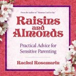 Raisins & Almonds