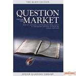 Question Market  Vol 1