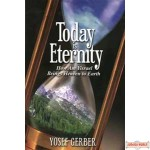 Today is Eternity