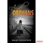 Angels of Orphans