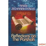 Reflections on the Parsha - Bereishis