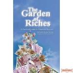 The Garden of Riches, A Practical Guide to Financial Success