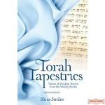 Torah Tapestries - Shemos