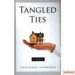 Tangled Ties - Novel