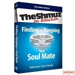 Finding & Keeping Your Soul Mate