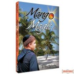 Mango Magic & Other Stories