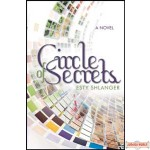 Circle of Secrets - Novel