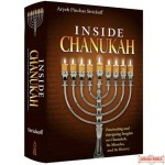 Inside Chanukah