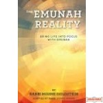 The Emunah Reality, Bring Life Into Focus with Emunah