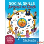 Social Skills Around the Clock