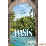Oasis: Experience Paradise of Shabbos