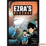 Ezra's Revenge, A Story of Suspense, Danger, and Return