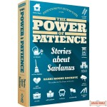 Power Of Patience, Stories About Savlanus