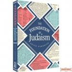 Foundation of Judaism