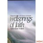 Wellsprings of Faith