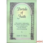 Portals of Faith