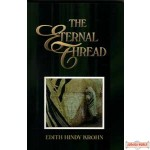 The Eternal Thread