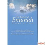 The Essence of Emunah