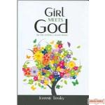 Girl Meets G-D