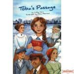 Toba's Passage