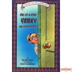 One-of-a-Kind Yanky