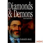 Diamonds & Demons, The Joseph Gutnick Story