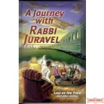 A Journey with Rabbi Juravel #1
