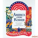 America Cooks Kosher