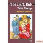 The J.E.T. Kids Take Charge