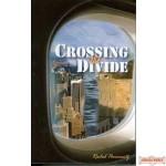 Crossing the Divide (Novel)