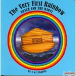 The Very First Rainbow - Noach and the Mabul