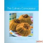 The Culinary Connoisseur - Cookbook