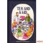 Ten and a Kid
