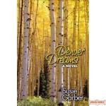 Denver Dreams
