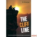 The Cliff Line - Novel