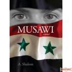 Musawi - A Novel